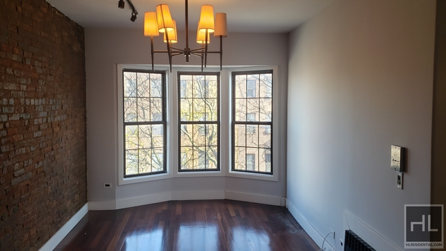 4 Bedrooms, Bedford-Stuyvesant Rental in NYC for $3,750 - Photo 1