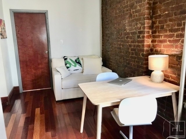 2 Bedrooms, Little Italy Rental in NYC for $2,250 - Photo 1