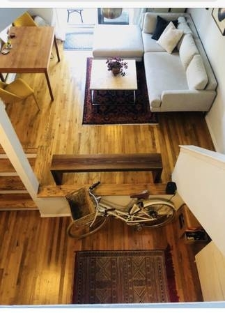 1 Bedroom, Yorkville Rental in NYC for $3,200 - Photo 1