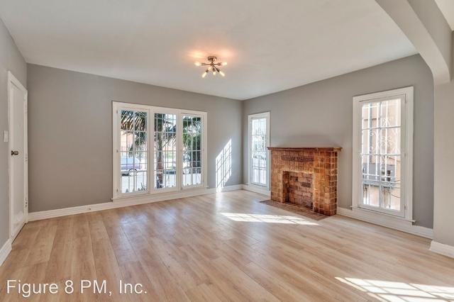2 Bedrooms, Westlake North Rental in Los Angeles, CA for $2,300 - Photo 1
