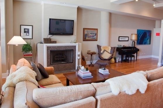 1 Bedroom, West Loop Rental in Chicago, IL for $2,010 - Photo 1