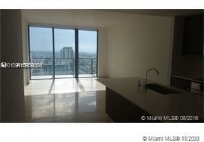 1 Bedroom, Miami Financial District Rental in Miami, FL for $2,800 - Photo 1