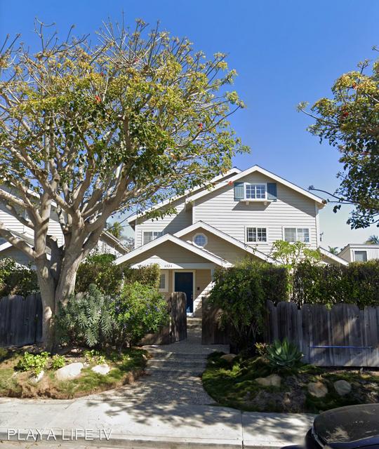 4 Bedrooms, Isla Vista Rental in Santa Barbara, CA for $13,000 - Photo 1