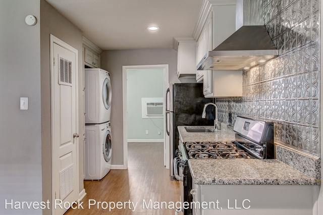 1 Bedroom, Bluebonnet Place Rental in Dallas for $1,075 - Photo 1