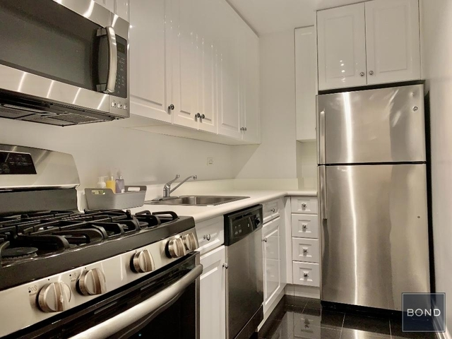 Studio, Theater District Rental in NYC for $2,175 - Photo 1