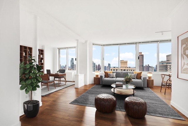 6 Bedrooms, Upper East Side Rental in NYC for $25,000 - Photo 1