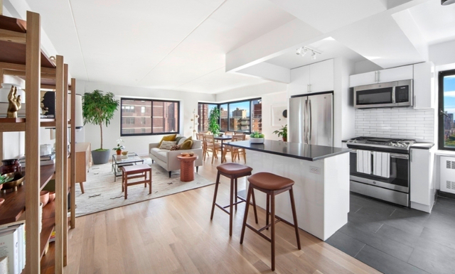 2 Bedrooms, Yorkville Rental in NYC for $5,304 - Photo 1
