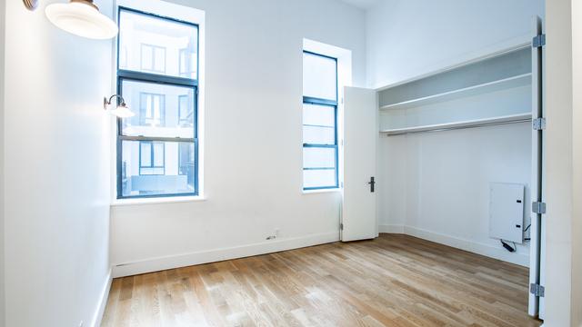 Studio, Bushwick Rental in NYC for $2,062 - Photo 1