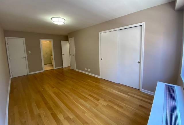 3 Bedrooms, Yorkville Rental in NYC for $5,988 - Photo 1