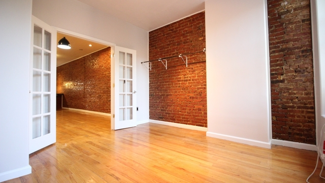 2 Bedrooms, Bushwick Rental in NYC for $1,991 - Photo 1