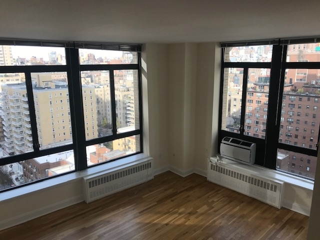 2 Bedrooms, NoHo Rental in NYC for $5,500 - Photo 1