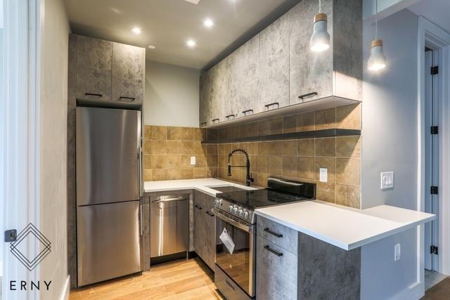 2 Bedrooms, Bedford-Stuyvesant Rental in NYC for $1,899 - Photo 1