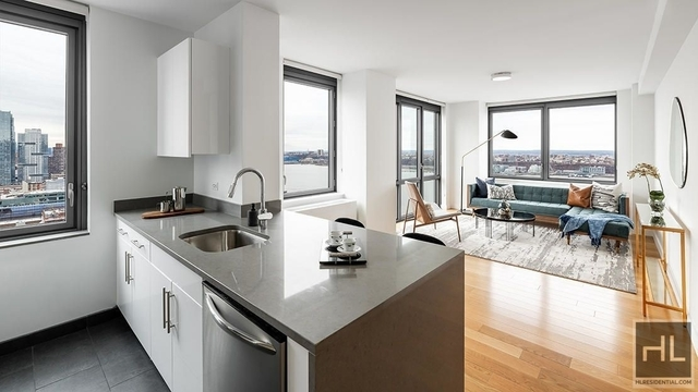 Studio, Hell's Kitchen Rental in NYC for $2,194 - Photo 1
