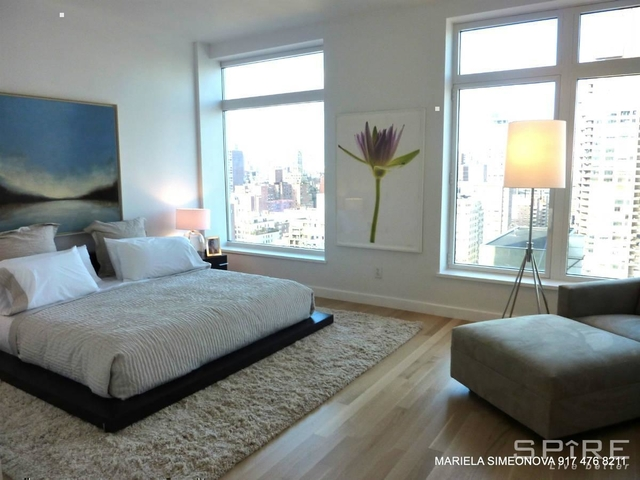 3 Bedrooms, Upper West Side Rental in NYC for $8,900 - Photo 1
