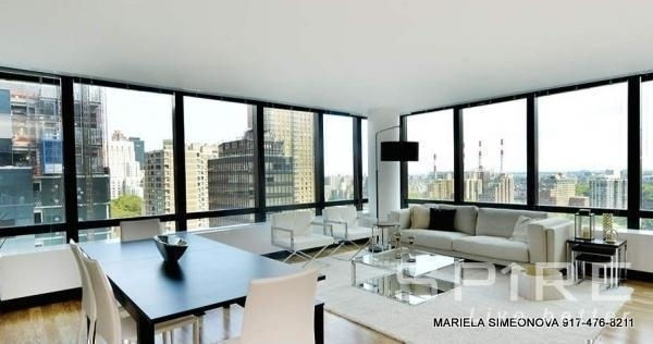 3 Bedrooms, Upper East Side Rental in NYC for $7,200 - Photo 1