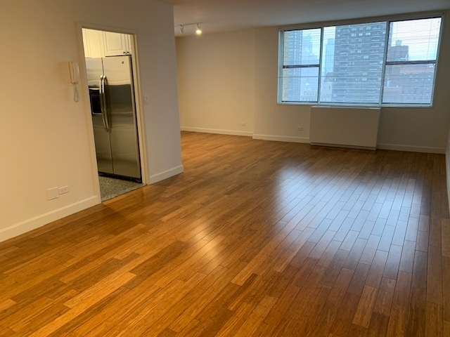 3 Bedrooms, Lincoln Square Rental in NYC for $4,600 - Photo 1