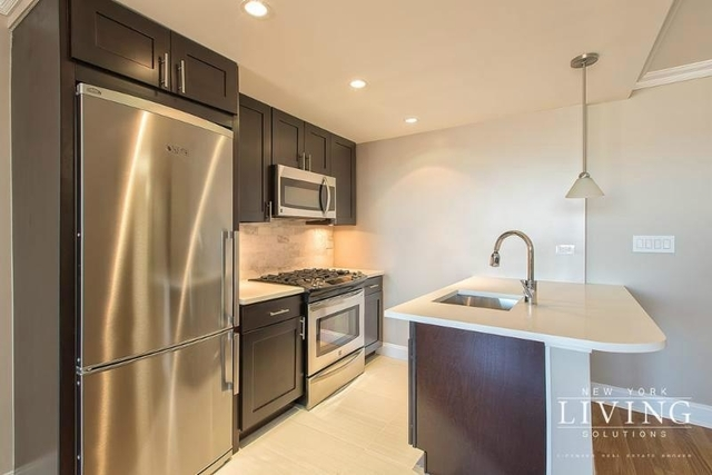 2 Bedrooms, Tribeca Rental in NYC for $3,370 - Photo 1