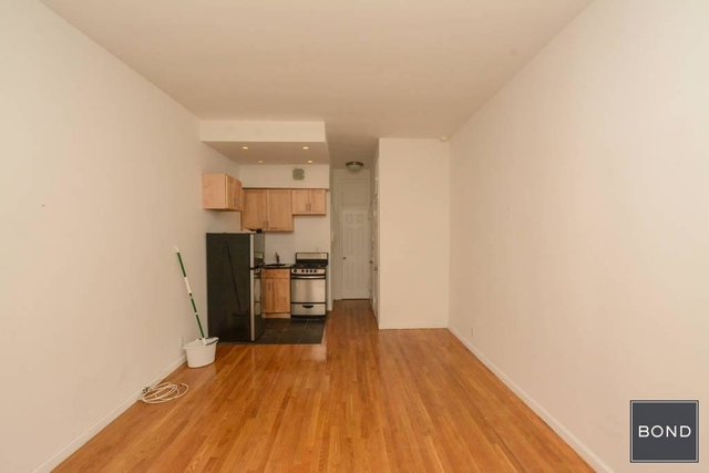 Studio, Upper East Side Rental in NYC for $1,535 - Photo 1
