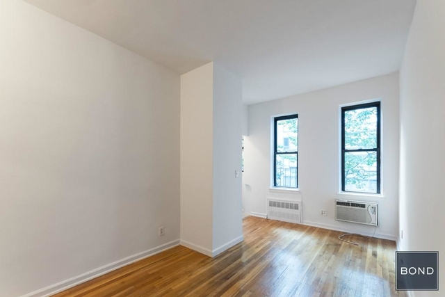 Studio, Yorkville Rental in NYC for $1,625 - Photo 1