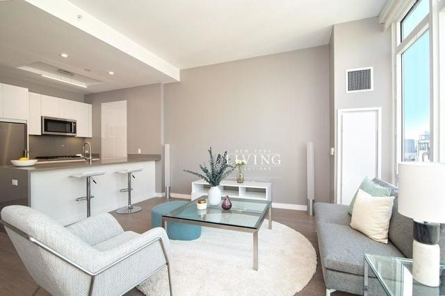 1 Bedroom, Koreatown Rental in NYC for $3,950 - Photo 1