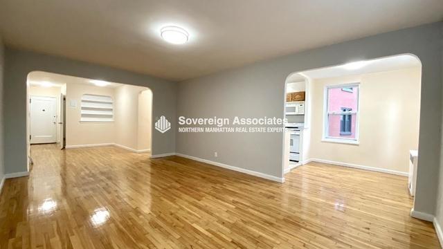 1 Bedroom, Spuyten Duyvil Rental in NYC for $2,050 - Photo 1