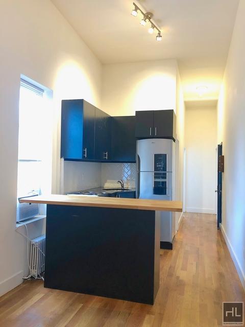 3 Bedrooms, Ridgewood Rental in NYC for $2,200 - Photo 1