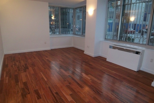 2 Bedrooms, Central Harlem Rental in NYC for $3,075 - Photo 1
