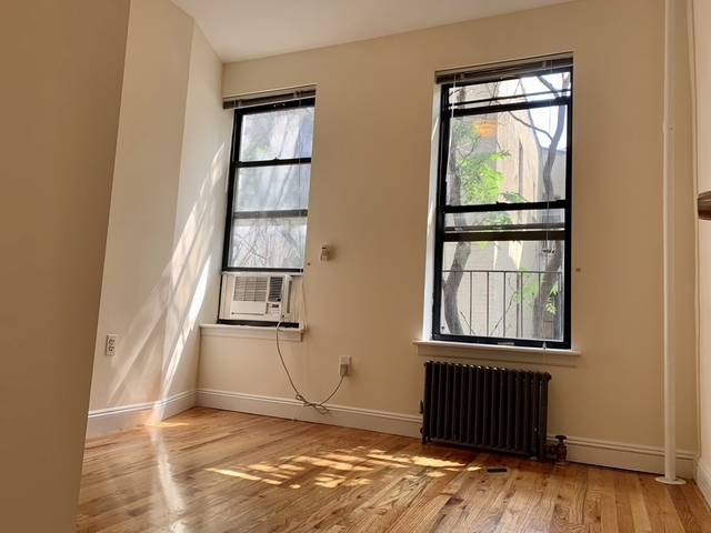 3 Bedrooms, Gramercy Park Rental in NYC for $2,595 - Photo 1