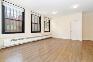 1 Bedroom, West Village Rental in NYC for $2,699 - Photo 1