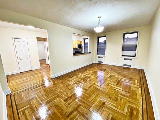 1 Bedroom, Homecrest Rental in NYC for $1,750 - Photo 1