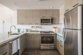 1 Bedroom, Potsdam Rental in Ogdensburg-Massena, NY for $2,220 - Photo 1