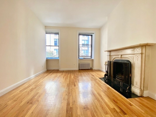 3 Bedrooms, Rose Hill Rental in NYC for $3,800 - Photo 1