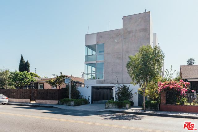 1 Bedroom, Oakwood Rental in Los Angeles, CA for $6,200 - Photo 1