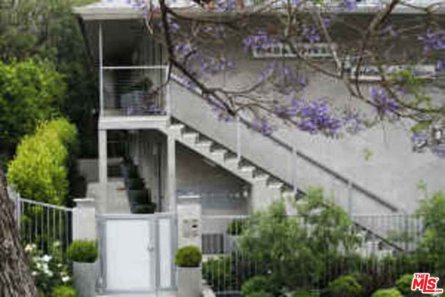 1 Bedroom, West Hollywood Rental in Los Angeles, CA for $3,100 - Photo 1