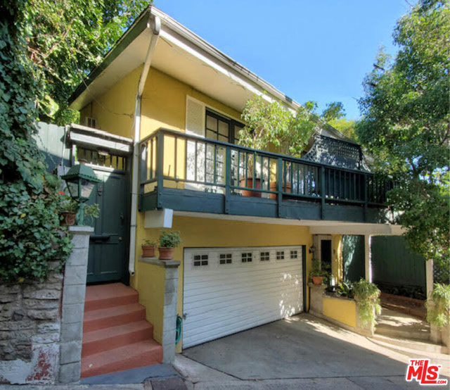 2 Bedrooms, Hollywood United Rental in Los Angeles, CA for $5,450 - Photo 1