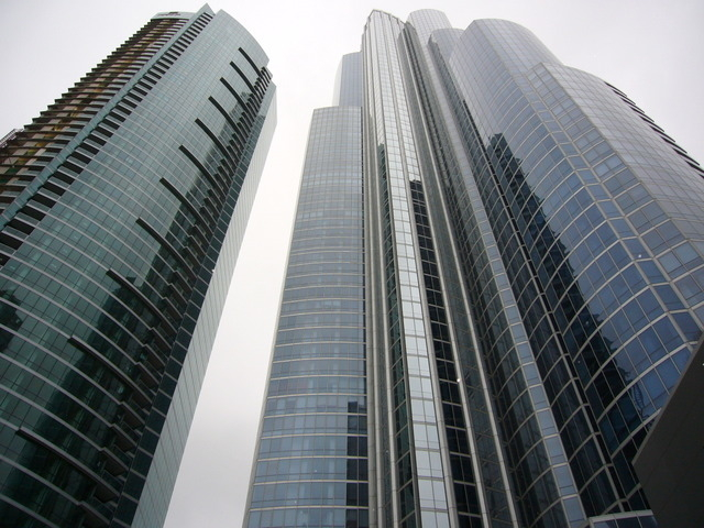 2 Bedrooms, South Loop Rental in Chicago, IL for $3,650 - Photo 1