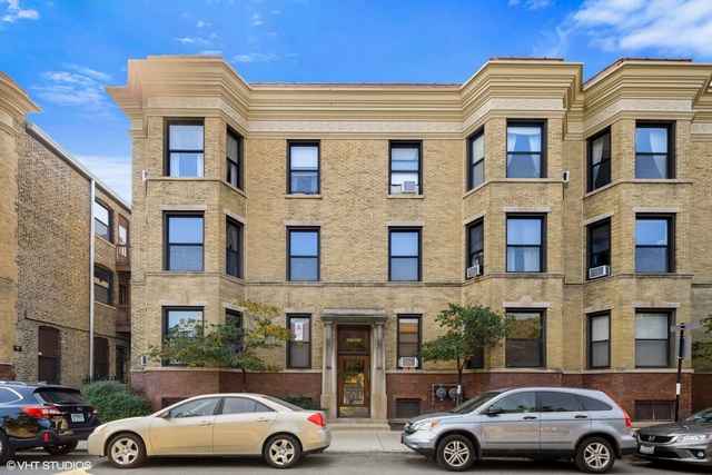 2 Bedrooms, Lake View East Rental in Chicago, IL for $2,050 - Photo 1