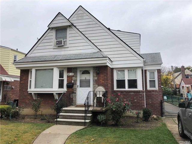 2 Bedrooms, Floral Park Rental in Long Island, NY for $3,000 - Photo 1