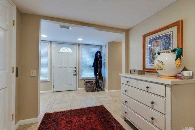 4 Bedrooms, Lido Beach Rental in Long Island, NY for $15,000 - Photo 1