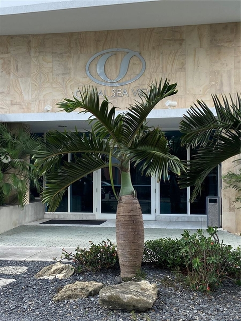 1 Bedroom, Coral Way Rental in Miami, FL for $1,650 - Photo 1