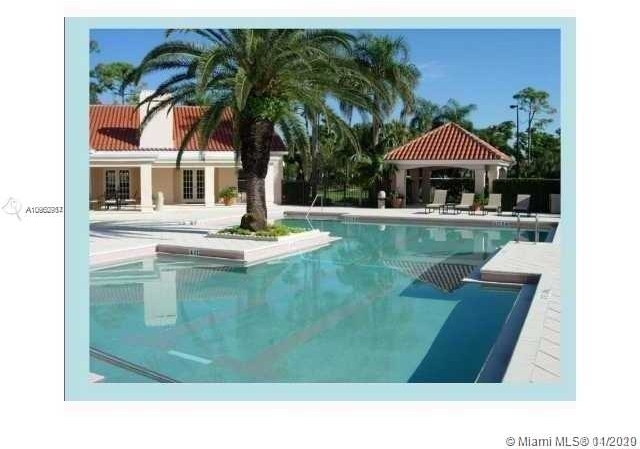 2 Bedrooms, Holiday Springs Village Rental in Miami, FL for $1,400 - Photo 1