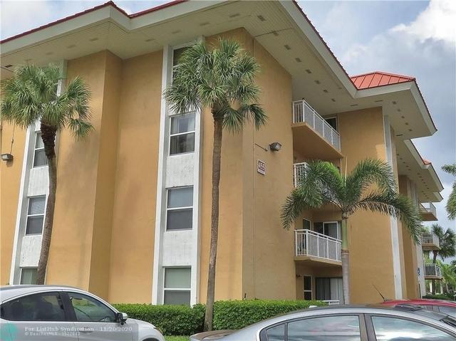 2 Bedrooms, The Newport Condominiums Rental in Miami, FL for $1,400 - Photo 1