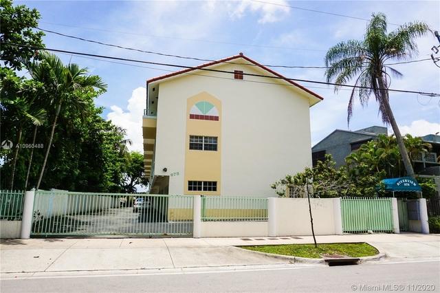 2 Bedrooms, Spring Garden Corr Rental in Miami, FL for $2,200 - Photo 1