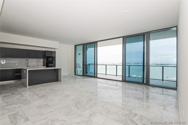 2 Bedrooms, Miami Financial District Rental in Miami, FL for $8,350 - Photo 1