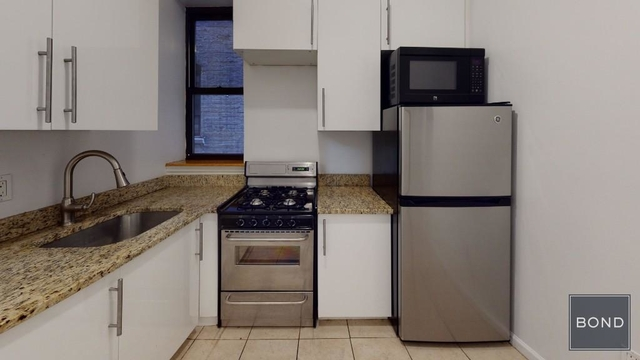 2 Bedrooms, Washington Heights Rental in NYC for $1,625 - Photo 1