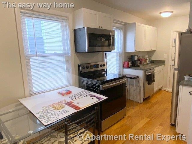 1 Bedroom, Ward Two Rental in Boston, MA for $1,695 - Photo 1