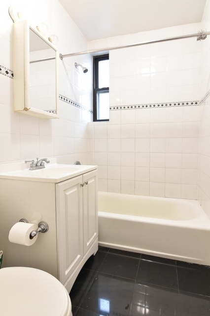 1 Bedroom, Hamilton Heights Rental in NYC for $1,971 - Photo 1