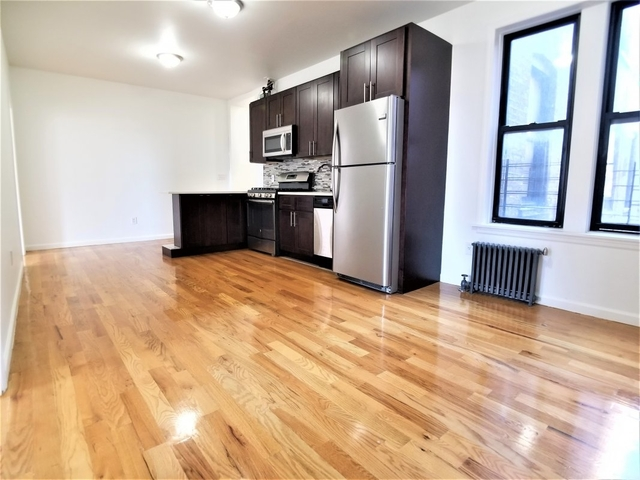 4 Bedrooms, Washington Heights Rental in NYC for $3,400 - Photo 1
