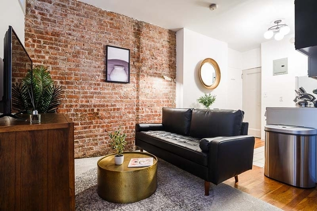 3 Bedrooms, Hudson Square Rental in NYC for $4,225 - Photo 1