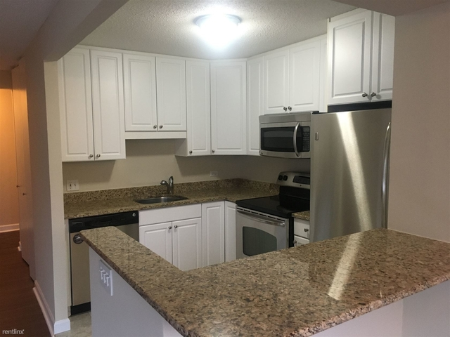 1 Bedroom, Near North Side Rental in Chicago, IL for $1,850 - Photo 1